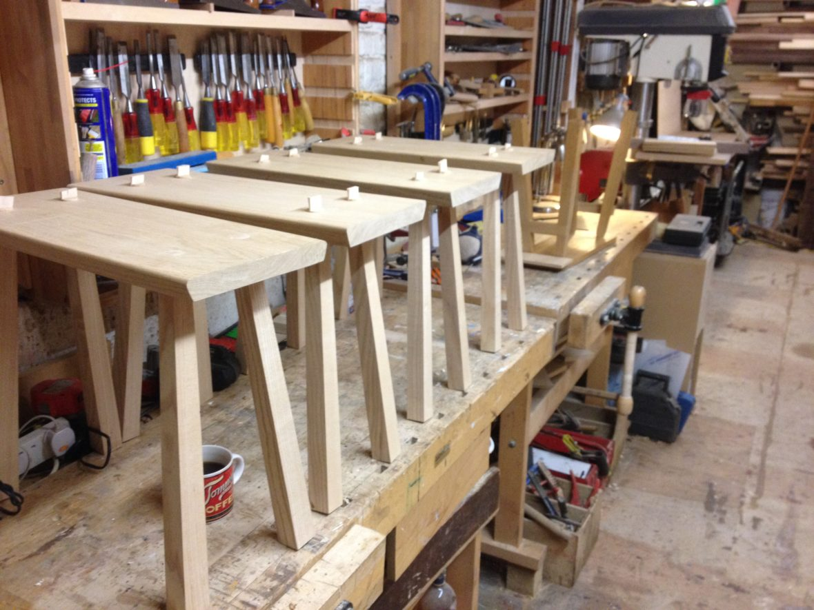 woodwork courses - tom trimmins woodwork tom trimmins woodwork